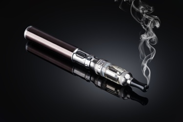 Vaping Is a Legal Way to Ingest MMJ in Florida | AMRX