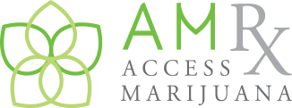 Access Marijuana RX AMRX | Florida Medical Marijuana Doctor